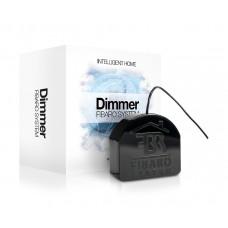dimmer%20left-228x228