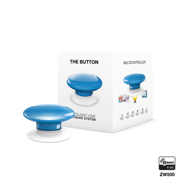 fibaro-the-button-blue-fibefgpb-101-6