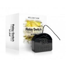 relay%20switch%202x15kw%20left-228x228